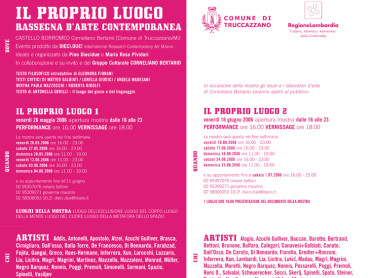 2006_10-2_IlProprioLuogo_CarloNonnis