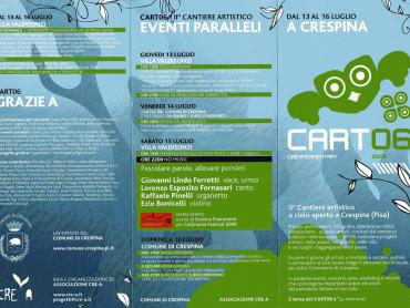 2006_Cart06_CarloNonnis