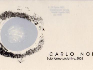 2006_SoloFormeProspettiche_CarloNonnis