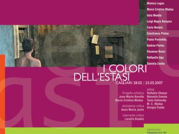 2007_i colori dell'estasi_CarloNonnis