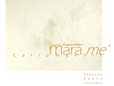2007_maramè_CarloNonnis_locandine