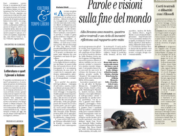 2008_GiornaleArte- apocalisse