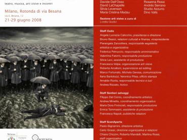 2008_la giostra dell'apocalisse_CarloNonnis