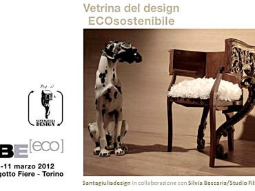 2012_ToBEeco_santagiuliaDesign